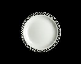 Plate Narrow Rim  HL2131636