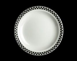 Plate Narrow Rim  HL2161636