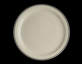 Plate NR  HL2171743