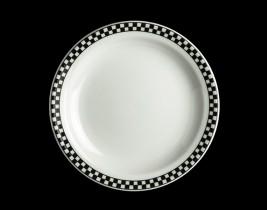 Plate Narrow Rim  HL2241636
