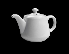 Cover Only Teapot No D...  HL23220CWHA