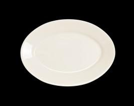 Oversized Platter NR  HL24600