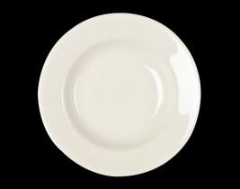 Bowl Rim Soup  HL25100