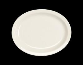 Oval Platter Narrow Ri...  HL25900