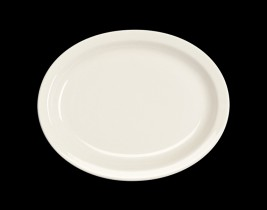Oval Platter Narrow Ri...  HL26100
