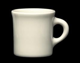 Mug  HL30000