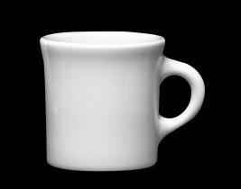 Mug  HL30010000
