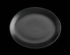 Oval Platter  HL303130AFCA