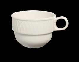 Cup  HL3147000