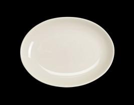 Platter  HL31500