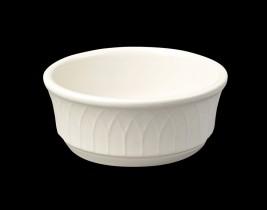 Nappy Bowl  HL3297000