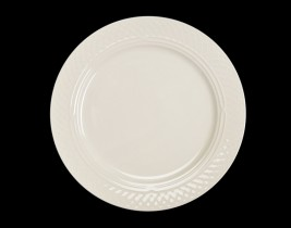 Plate  HL3397000