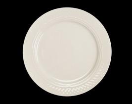 Plate  HL3407000