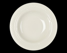 Pasta Bowl  HL3437000