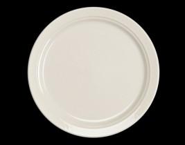 Plate Narrow Rim  HL3477000