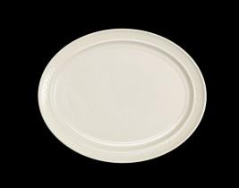 Oval Platter  HL3527000