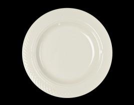 Rim Soup  HL3567000