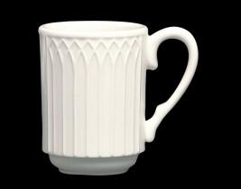 Stack Mug  HL3657000