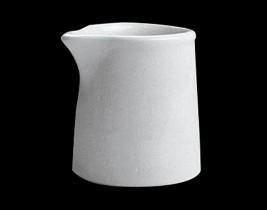 Tankard Creamer Unhand...  HL3771/22ABWA