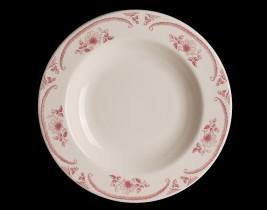 Pasta Bowl  HL3802