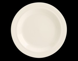 Pasta Bowl  HL39700