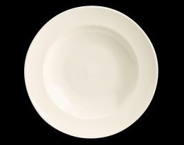 Venetian Pasta Bowl  HL44200