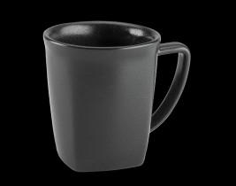 Soho Mug  HL44780AFCA
