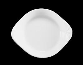 Round Shirred Egg Dish  HL45370AWHA