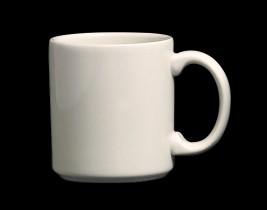 Shakespeare Mug  HL45400