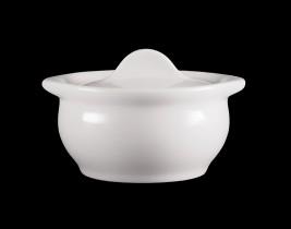 Onion Soup Crock (Body...  HL4790BWHA