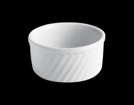 Souffle Dish  HL4980AWHA