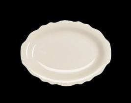 Oval Platter  HL52600