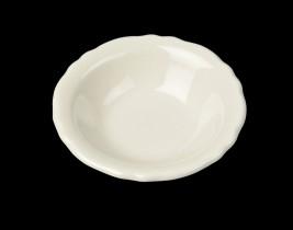 Rim Fruit Bowl  HL52900