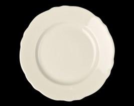 Plate  HL54100