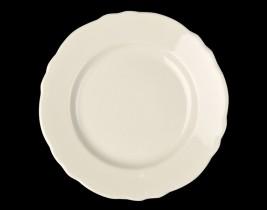 Plate  HL54800