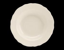 Rim Soup  HL56400
