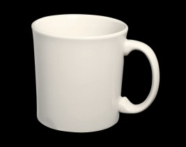 Executive Mug  HL58300