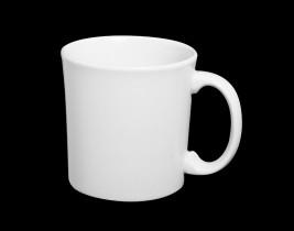 Executive Mug  HL58310000