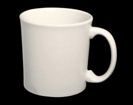 Executive Mug  HL5831636