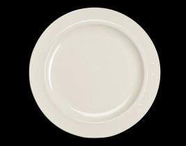 Plate  HL6041000
