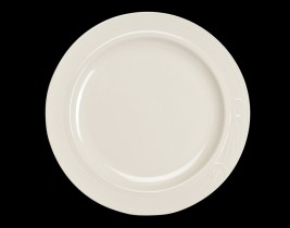 Plate  HL6071000