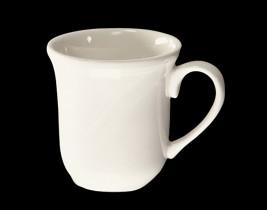 Tall Coffee Cup  HL6141000