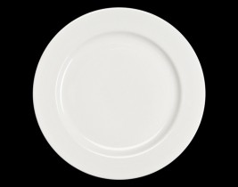 Plate  HL6406000