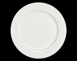 Plate  HL6426000