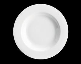 Rim Soup  HL6456000