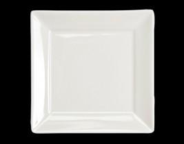 Square Plate  HL6936000