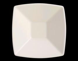 Square Bowl  HL72500