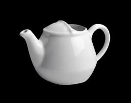 London Teapot  HL820AWHA