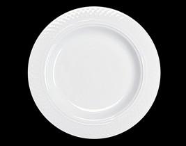 Pasta Bowl  HL8716900