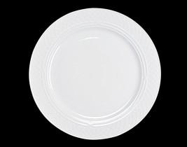 Plate  HL8746900